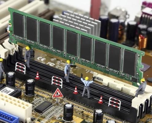 serwis komputerowy Zambrów