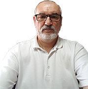 Artur Michalik