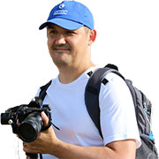 Marek Matejkowski